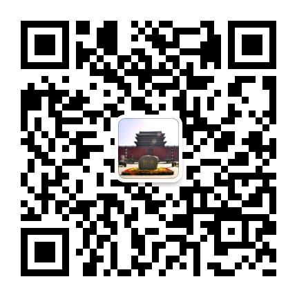 忻州资讯网