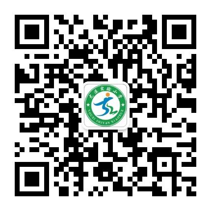 尤溪县实验小学
