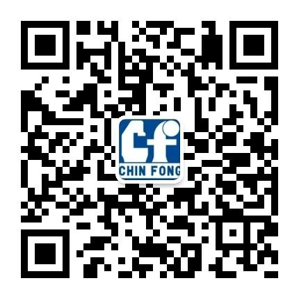 金丰(中国)机械工业有限公司