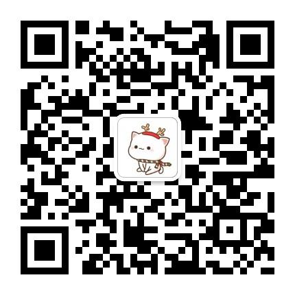shysheng