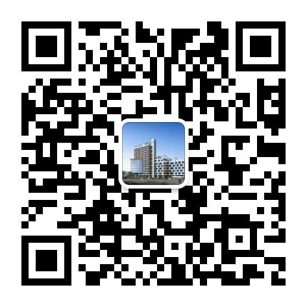 龙川第一实验学校