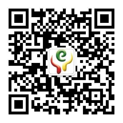 杭州教育发布