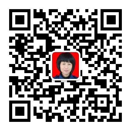 湖南长沙婚姻家事律师申玉淑