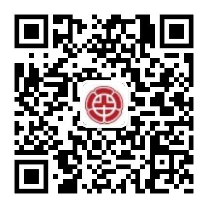 北京四中网校湘潭分校