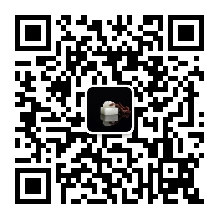 中国艺术网小程序