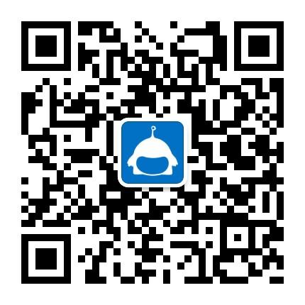中国高校传媒联盟