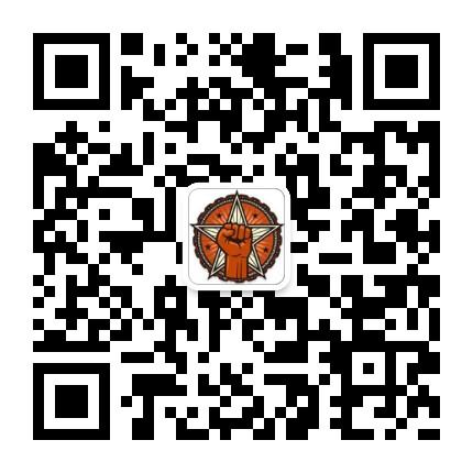 洪洞春晓网络社区