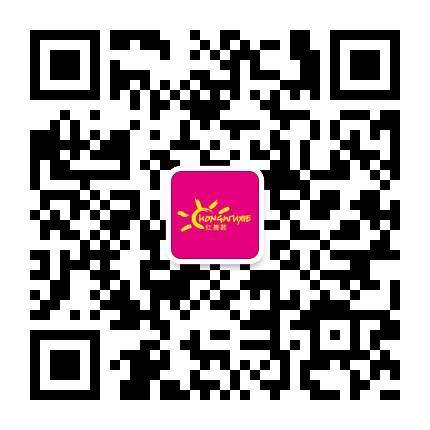 临泉红舞鞋艺术中心