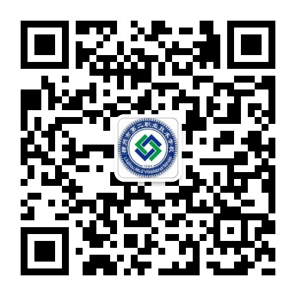 柳州市第二职业技术学校