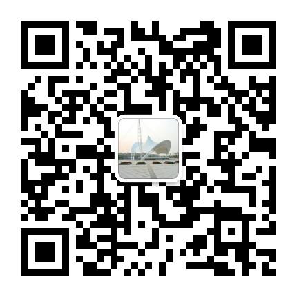 华容新闻网