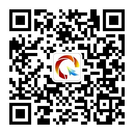 黔东南信息港