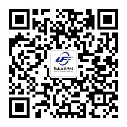 陆丰高铁专线班车