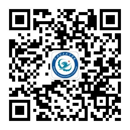 漳州理工职业学院