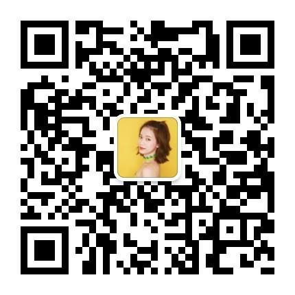 化妆师MK-雷韵祺