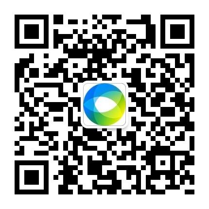 海丰广播电视