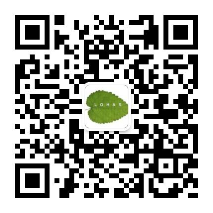湛江市胡桃里海滨宾馆店