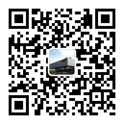 徐州艺术馆