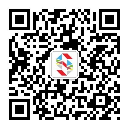 深圳规划国土海洋