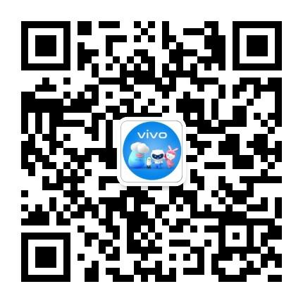 vivo深圳