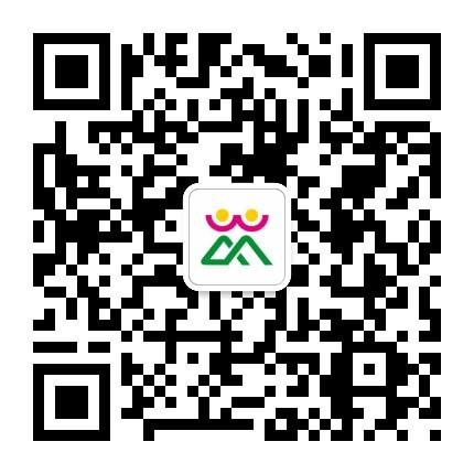 芜湖顶峰幼儿园