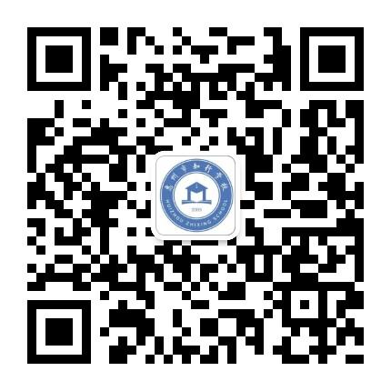 黄冈中学惠州学校