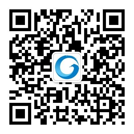 广西广电网络梧州分公司