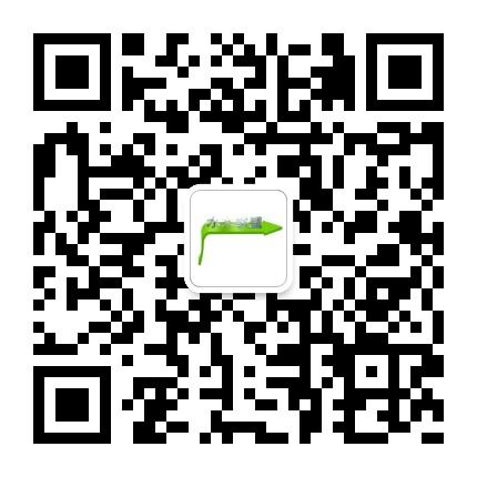 洮南水木联盟