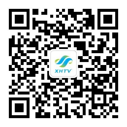 新河县广播电视台