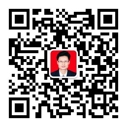 汕头律师林峰
