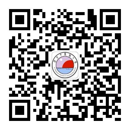 林州市实验中学
