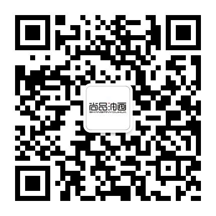 gh_4c2776630da0