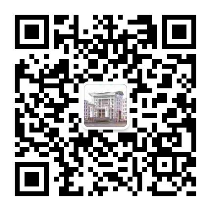 浙江省余姚市实验学校