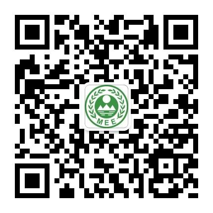 临沂河东环境