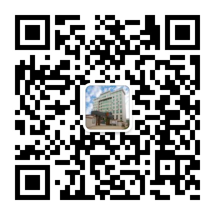 藤县人民法院