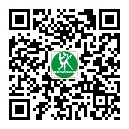清远市妇幼保健院