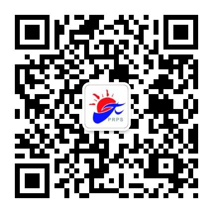 河南省安阳市人民大道小学