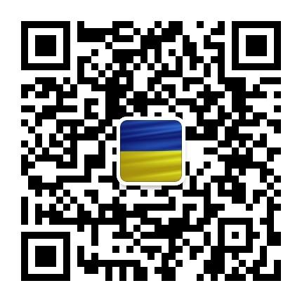 Crypto讯息