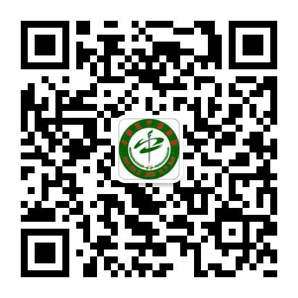 唐山市丰润区中医医院