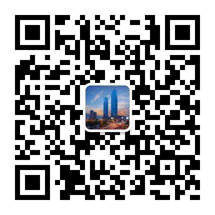 湖州东吴开元名都酒店