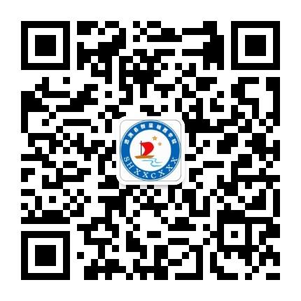 泗洪县新星城西学校