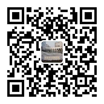 南昌外国语学校