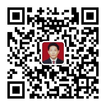 江苏徐州律师张学伟
