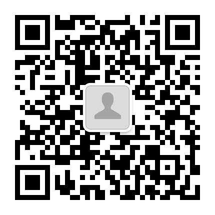 微信公众号 花中家园 gh_4f69d1e609ae