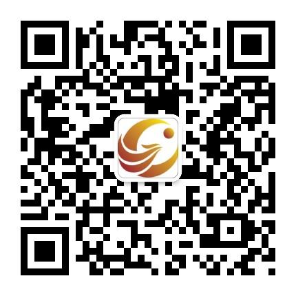 永州经济技术开发区