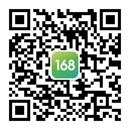 美国168资讯网