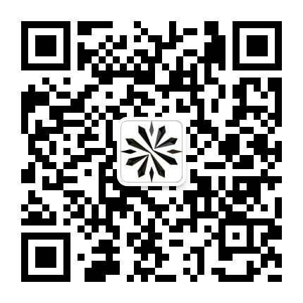 丹东汇侨国际广场