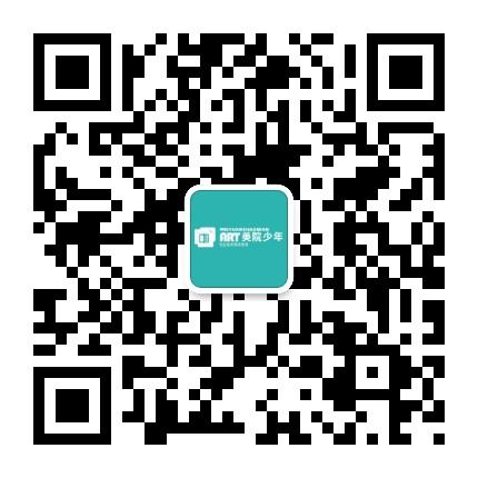 萍乡斯图夏加儿美术中心