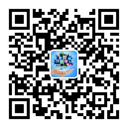 互联网资讯快报