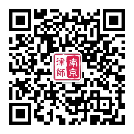 南京律师网