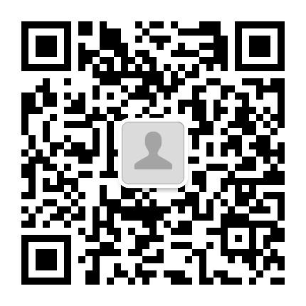 郸城县职专驾校